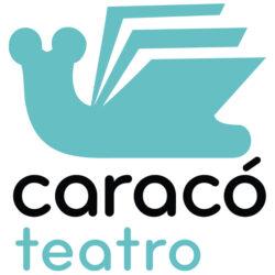 caraco-teatro